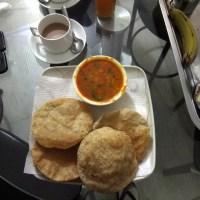 10D9N India Day 10 : Khan Market, Chacha, Cream Bell, Punjab Sweet Corner, Karol Bagh, Delhi Airport, Sleeping Pods