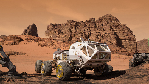real-nasa-technologies-the-martian+Rover