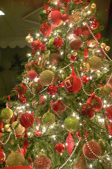 Mensagem de Natal do blog!