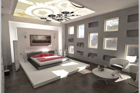 home future ideas designers34