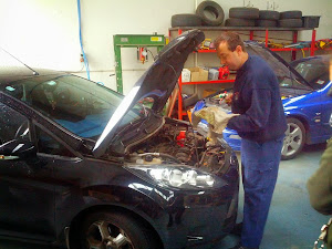 Mechanic in Bayswater North, VIC
