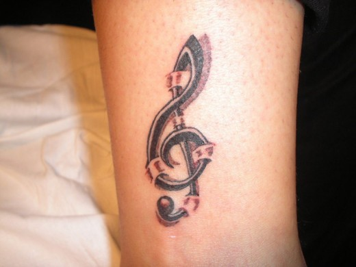 Cool wrist tattoo ideas
