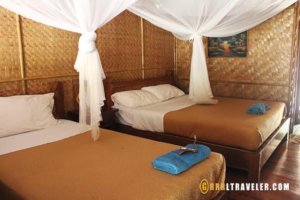 river kwai jungle rafts floatel, kanchanaburi river hotels