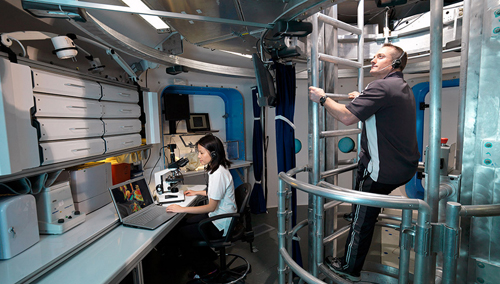 real-nasa-technologies-the-martian+Habitat
