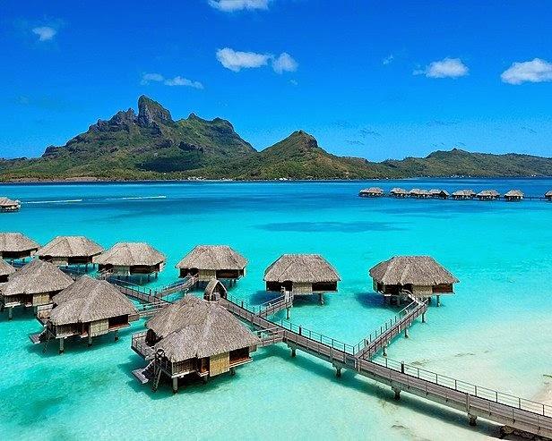 ilustrais pengembangan destinasi wisata bahari sulawesi barat