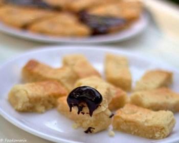 Holiday Bonanza @ Foodomania | 30 Dessert Recipes for the ...