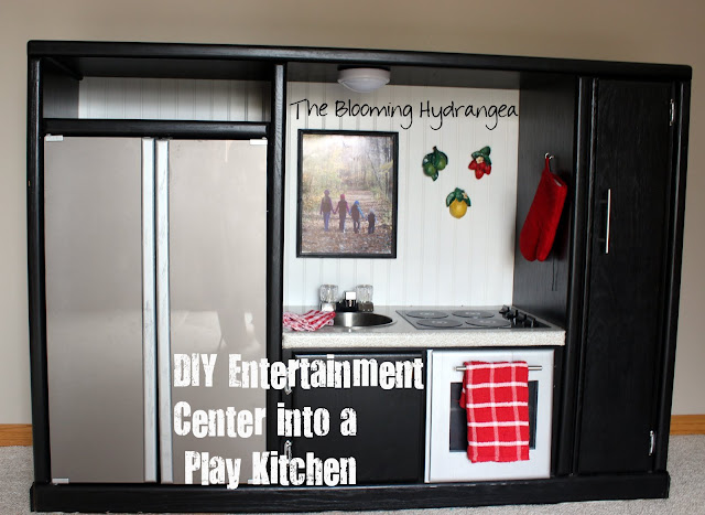 DIY Entertainment Center Into a Play Kitchen on fall ideas for kitchen, diy projects for kitchen, colors ideas for kitchen, wall art ideas for kitchen, diy decor for kitchen, diy decorations for kitchen, christmas ideas for kitchen, organizing ideas for kitchen, design ideas for kitchen, organization ideas for kitchen, recycling ideas for kitchen, diy crafts for kitchen, painting ideas for kitchen, diy storage ideas for kitchen, sewing ideas for kitchen, kitchen ideas for kitchen, home improvement ideas for kitchen, diy artwork for kitchen, diy lighting for kitchen, diy sewing for kitchen,