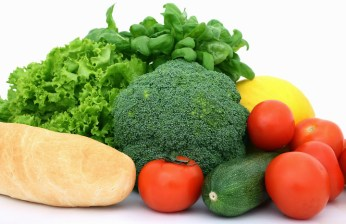 metabolic rate boosting groceries