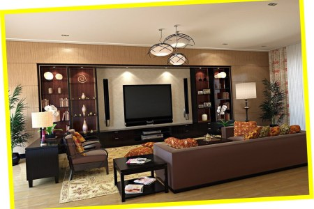 famous interior designers nyc18