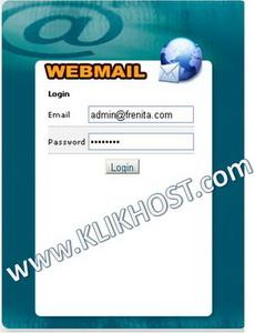 http://i1.wp.com/lh5.googleusercontent.com/_9W8681AXnyo/Tc_9CRawEcI/AAAAAAAAAeY/uTbq1HNqTbg/email3.jpg?w=640&ssl=1