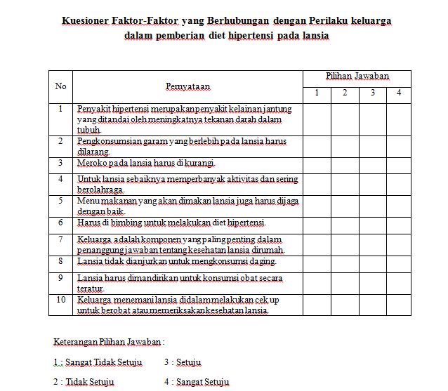 Contoh Jurnal Penelitian Manajemen Keuangan - J K A T L V