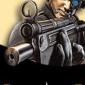 Descargar juego Micro Counter Strike para celulares