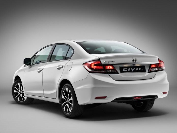 2018 Honda Civic Type R Singapore Car Release Date Price | 2017 - 2018 ...