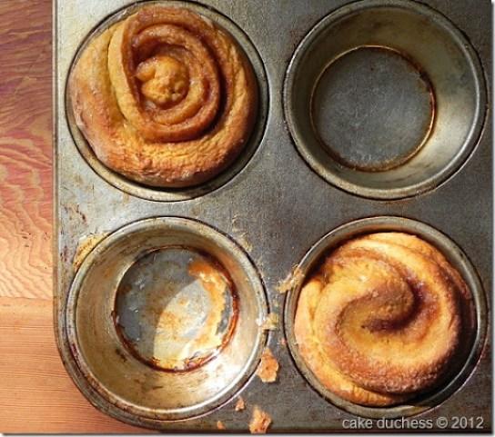 pumpkin-cinnamon-rolls-4