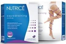 Acquadraing, melhorar circulação sanguínea, anti-inflamatório, celulite, tonifica a pele