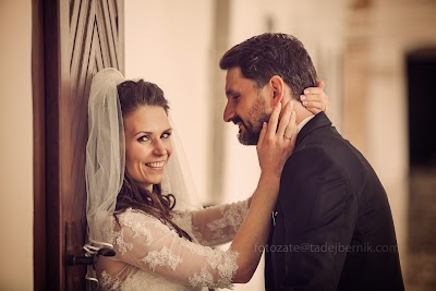 porocni-fotograf-Tadej-Bernik-international-destination-wedding-photography-photographer- bride-groom-slo-fotozate@tadejbernik (1 (81).JPG