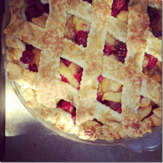 cranberry-apple-pie-3