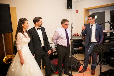 porocni-fotograf-Tadej-Bernik-international-destination-wedding-photography-photographer- bride-groom-slo-fotozate@tadejbernik (1 (134).JPG