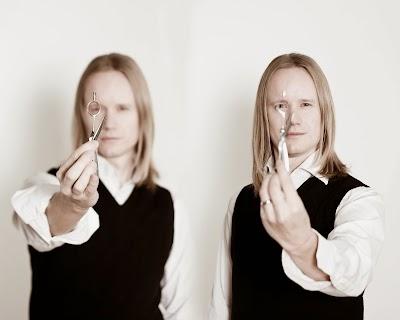 fotozate-tadej-bernik-modno-portretno-boudoir-umetnisko-fotografiranje-za-book-poroke-fashion-art-photography (3)poroke.JPG