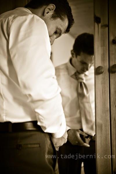 porocni-fotograf-wedding-photographer-ljubljana-poroka-fotografiranje-poroke-bled-slovenia- hochzeitsreportage-hochzeitsfotograf-hochzeitsfotos-hochzeit  (40).jpg