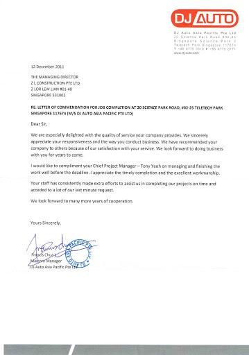 Letter of Commendation 12dec2011 DJ Auto.jpg
