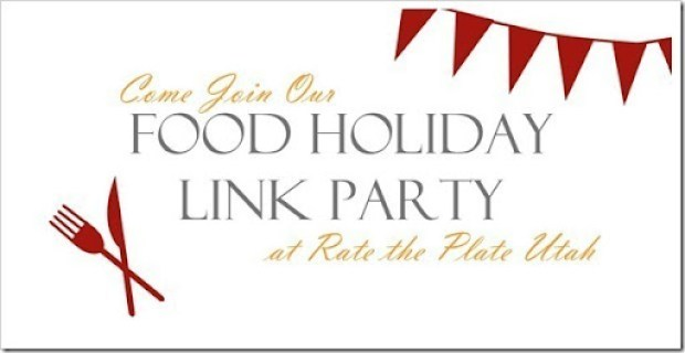Food-Holiday-Link-Party3_thumb2_thum