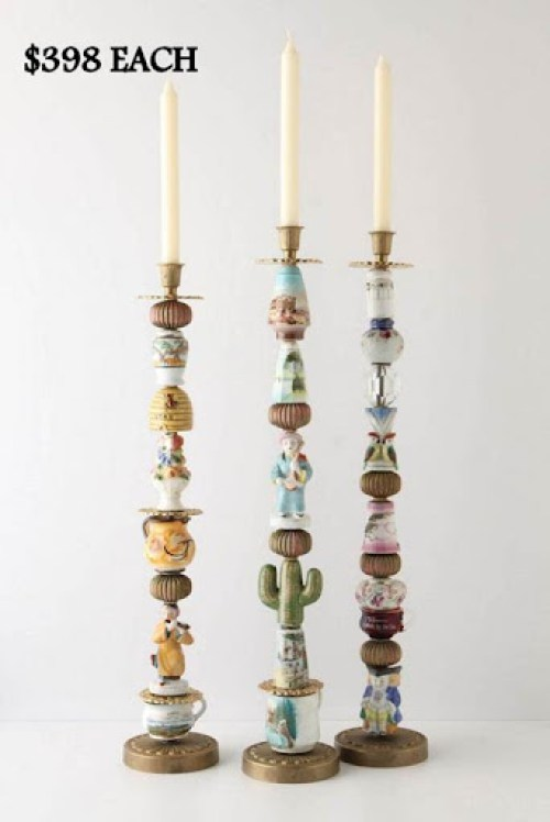 anthro candlesticks2
