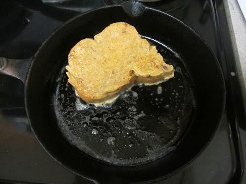 pumpkin pie french toast 023