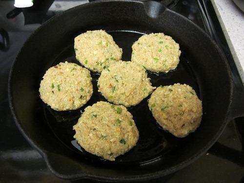 quinoa burgers 022