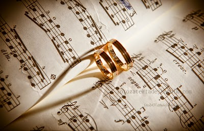 fotozate@tadejbernik.com-porocni-fotograf-destination-wedding-photographer- bride-groom-slovenia-ljubljana-fotografiranje poroke (6).jpg