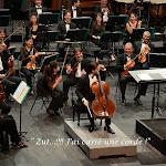 02-09 Concert Gautier  (67).jpg