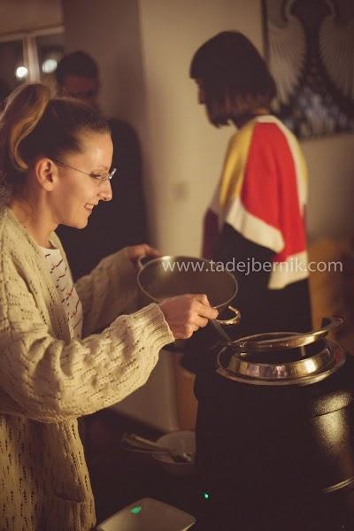 www.tadejbernik.com-9724.jpg