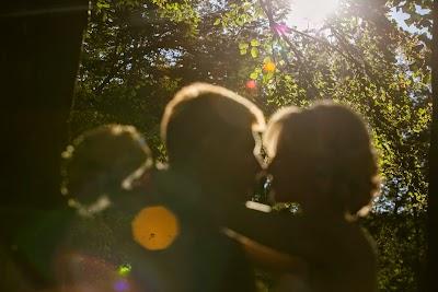fotografiranje porok-wedding photo-ljubljana-bled-zaobljuba-porocni fotograf-Tadej bernik (84).jpg