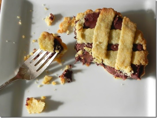 nutella-crostata-5