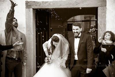 porocni-fotograf-Tadej-Bernik-international-destination-wedding-photography-photographer- bride-groom-slo-fotozate@tadejbernik (1 (107).JPG
