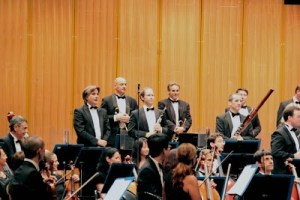 10-05 Concert Brahms 32.jpg
