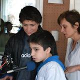HORA LIBRE en el Barrio - FM RIACHUELO - 30 de agosto (3).JPG