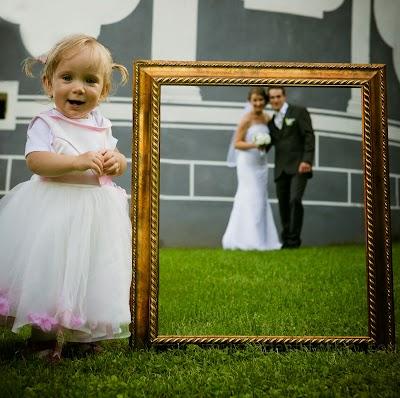 porocni-fotograf-wedding-photographer-ljubljana-poroka-fotografiranje-poroke-bled-slovenia- hochzeitsreportage-hochzeitsfotograf-hochzeitsfotos-hochzeit  (2).jpg