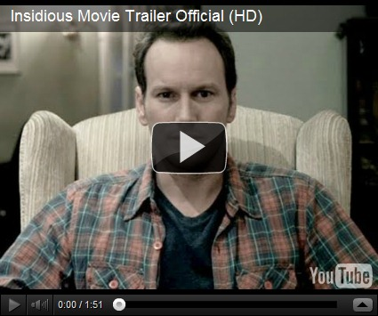 Download Simbol Dan Font Blackberry Terbaru Download Film Insidious 720p Indonesian Suble 623 MB 425x355