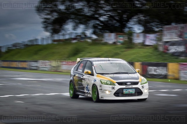 Ford Club Philippines Tuason Racing Race Day BRC Custom Pinoy Rides pic12