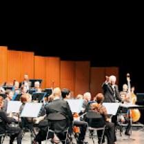 10-13 Concert Bianconi 51.jpg