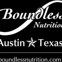 Giveaway: Boundless Nutrition Bars & Cookies