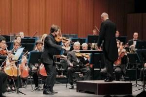 10-05 Concert Brahms 12.jpg