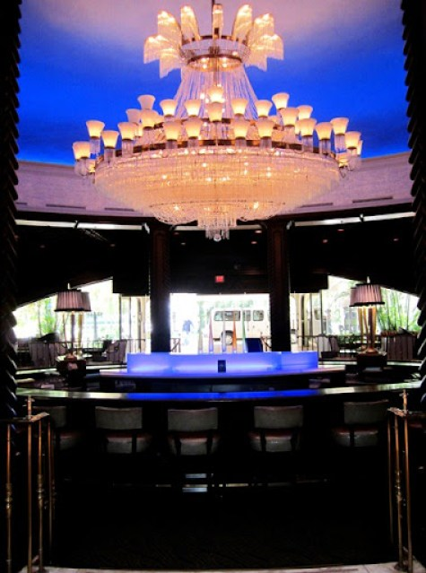 el san juan resort & casino - isla verde