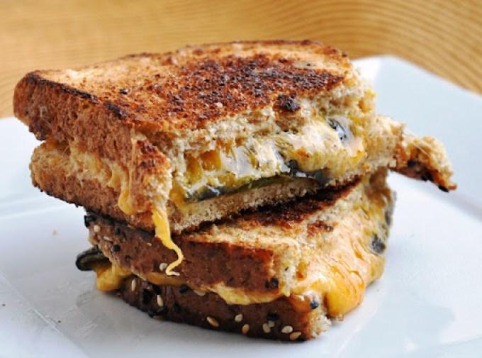 jalapeno popper sandwich 6