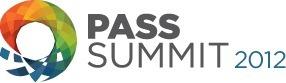 Summit2012_header_passlogo