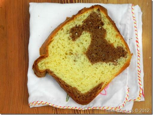chocolate-marbled-brioche-loaf-3