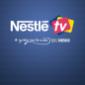 Descargar Nestle TV 1.1 para iPhone