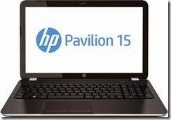 hp-pavilion-400x400-imadsx7z293gzwvg