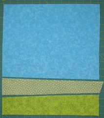 1_T.Aske_TwoTrees_background fabrics